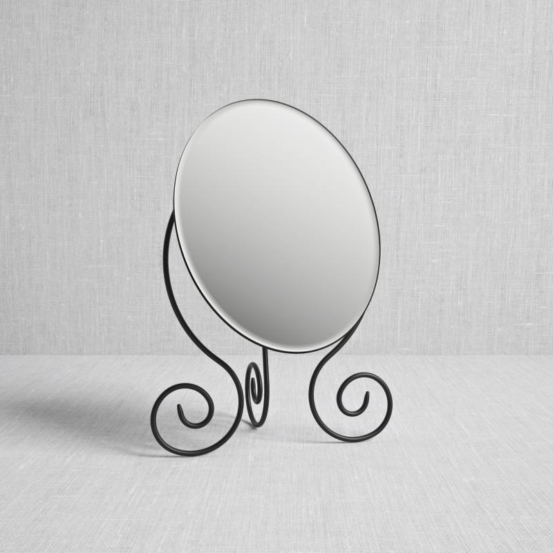 myken-mirror.jpg.jpeg