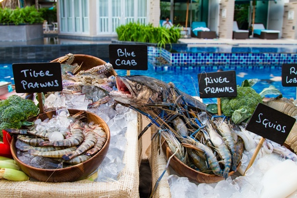 Grand Seafood01