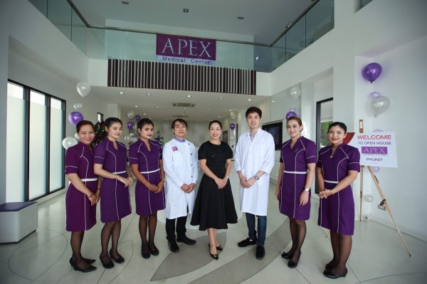 apex-medical-center-phuket-02