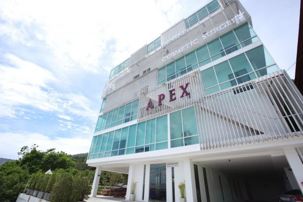 apex-medical-center-phuket