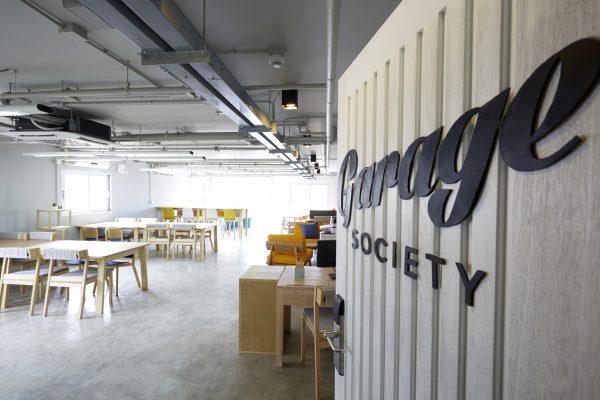 garage-society-006